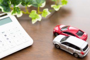 新車市場 デメリット