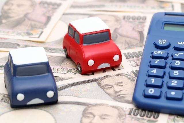 カルモくん 契約の場合、任意保険はどうすればいい?